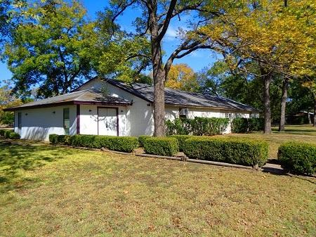 1305 Clifton, Waco, TX 76704 (MLS #172523) :: Magnolia Realty