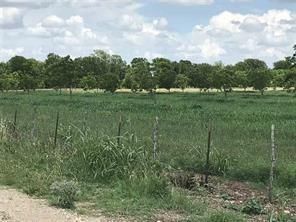 350 Hacienda Wesley Road, Waco, TX 76706 (MLS #172705) :: Magnolia Realty
