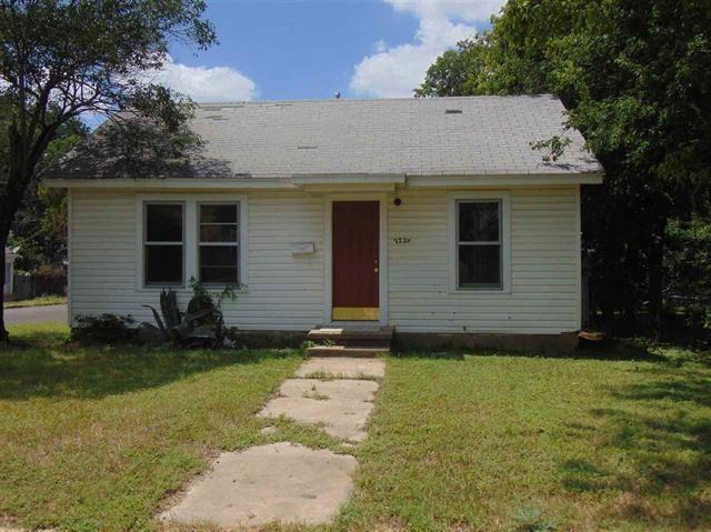 2225 Trice Avenue, Waco, TX 76707 (MLS #173071) :: Magnolia Realty