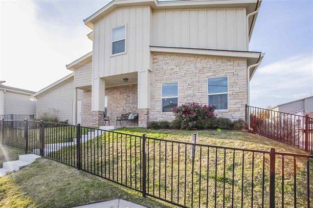 407 Bosque Blvd, Waco, TX 76707 (MLS #173320) :: Magnolia Realty