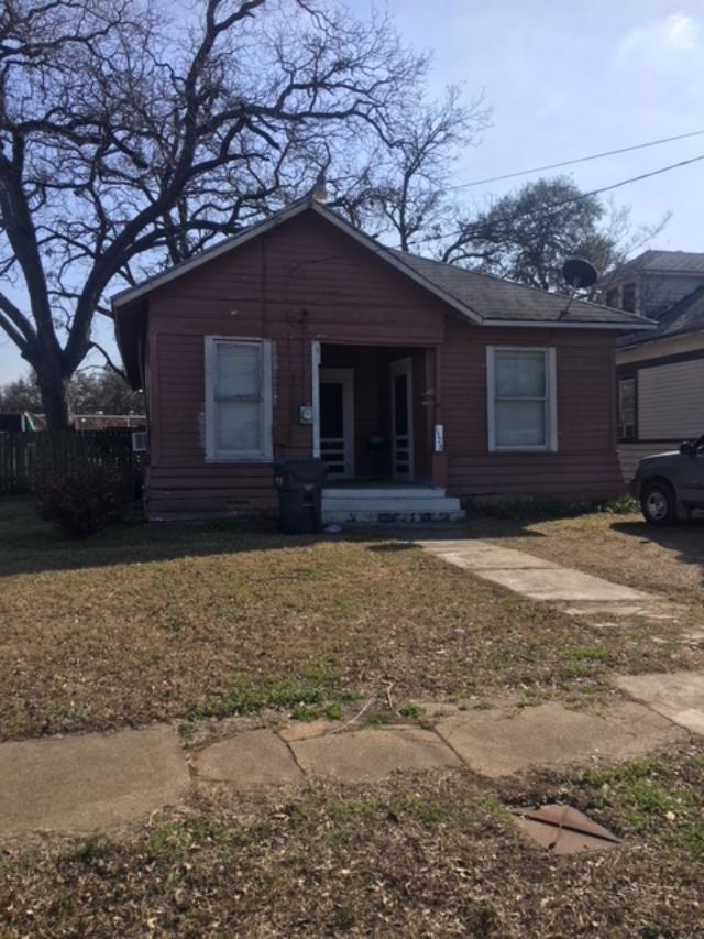 1528 Lyle Ave, Waco, TX 76708 (MLS #173538) :: Magnolia Realty