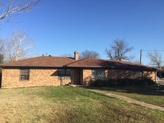1413 E Navarro, Mart, TX 76664 (MLS #173886) :: Magnolia Realty