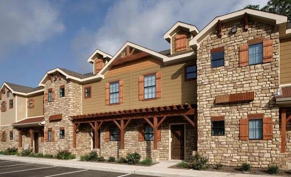 2410 S 2Nd, Waco, TX 76706 (MLS #173905) :: Magnolia Realty