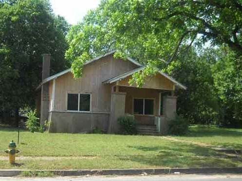 2102 Trice Ave, Waco, TX 76707 (MLS #173928) :: Magnolia Realty