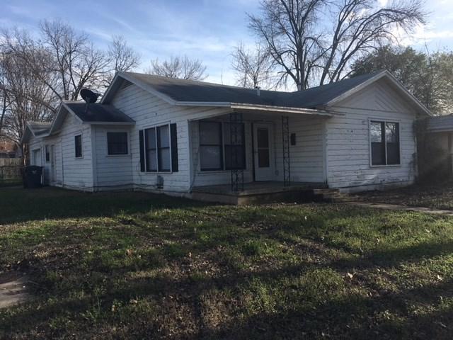 3500 Leland Ave, Waco, TX 76708 (MLS #173972) :: Magnolia Realty