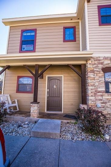 2410 S 2nd, Waco, TX 76706 (MLS #173986) :: A.G. Real Estate & Associates