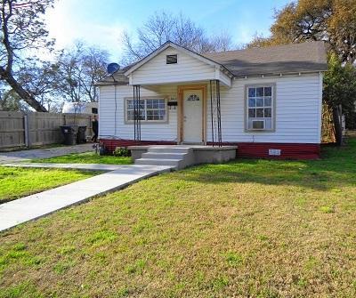 1803 Wilson Ave, Waco, TX 76708 (MLS #174067) :: Magnolia Realty
