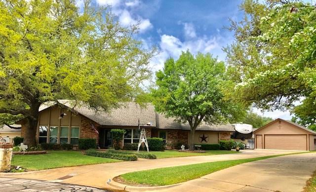 9004 Hour Glass Cir, Waco, TX 76708 (MLS #174434) :: Magnolia Realty