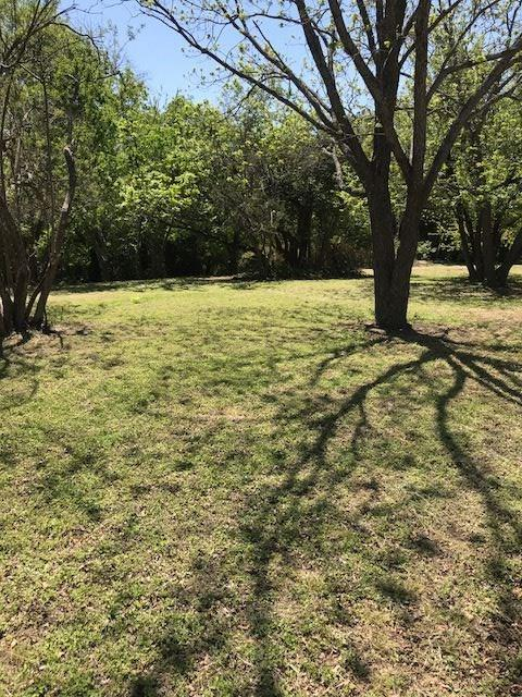 1615 Mcferrin Avenue, Waco, TX 76708 (MLS #174596) :: Magnolia Realty