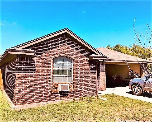 2212 Autumn Woods, Waco, TX 76711 (MLS #174981) :: Magnolia Realty