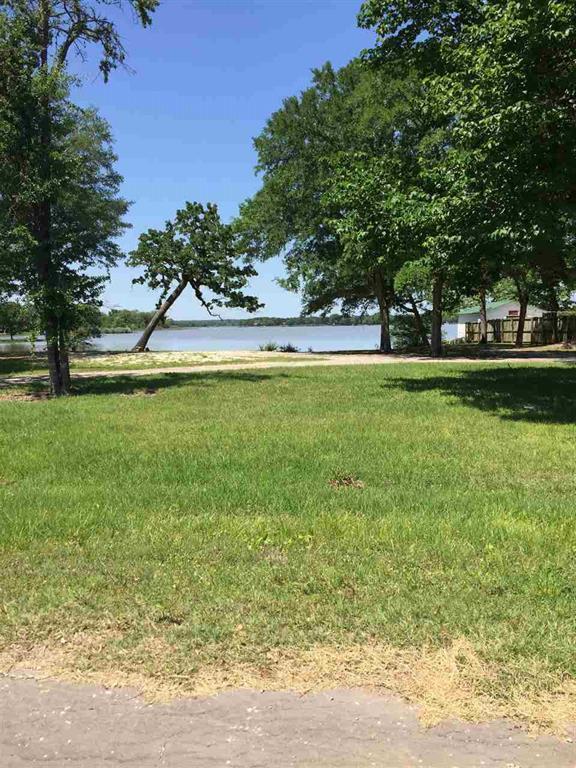 123 Burr Oak, Mexia, TX 76667 (MLS #175008) :: Magnolia Realty