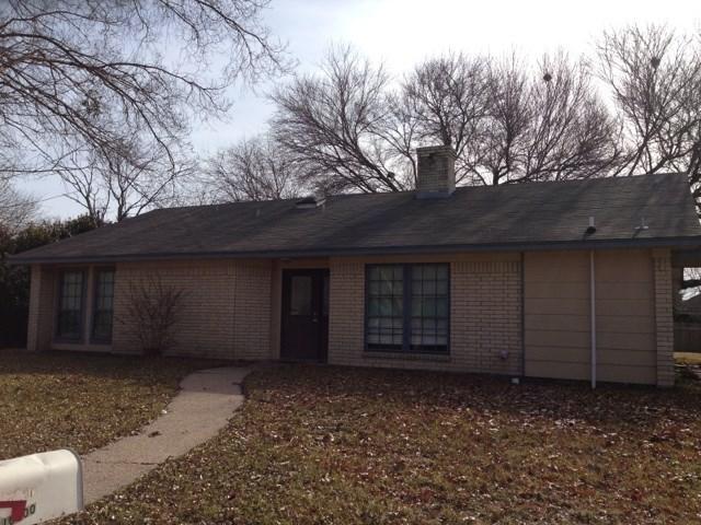 10500 Hiawatha Dr, Woodway, TX 76712 (MLS #175094) :: Magnolia Realty