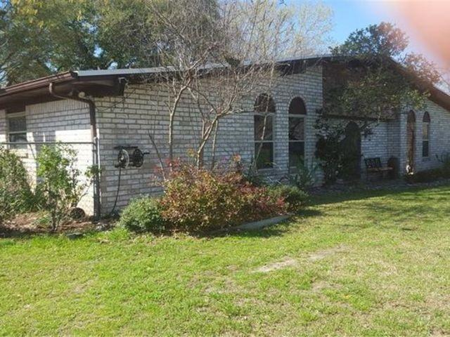 185 Cr 185, Marlin, TX 76661 (MLS #175662) :: Magnolia Realty
