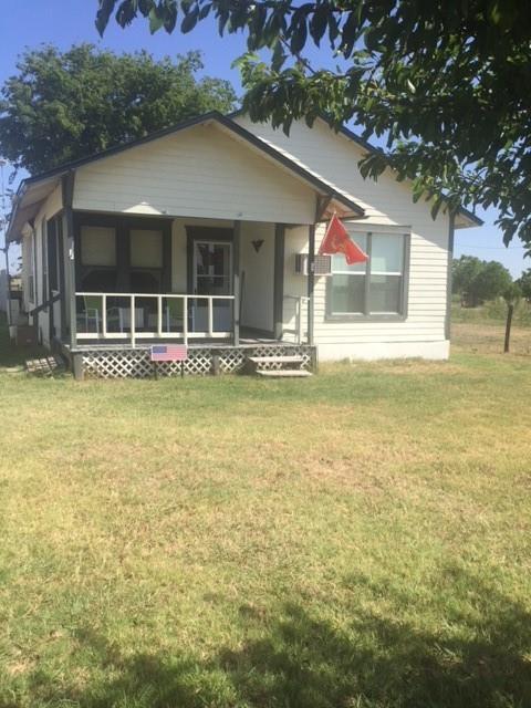3541 Bluhm Road, West, TX 76691 (MLS #180390) :: Magnolia Realty