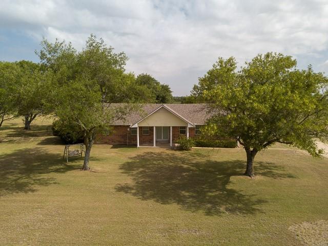 4509 Hwy 164, Mart, TX 76664 (MLS #180391) :: Magnolia Realty