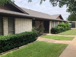 713-715 Rambler Drive, Waco, TX 76710 (MLS #182159) :: Magnolia Realty