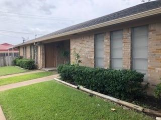 719 Rambler Drive, Waco, TX 76710 (MLS #182160) :: Keller Williams Realty