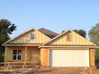 201 Raven Ridge Court, Lacy Lakeview, TX 76705 (MLS #182301) :: Magnolia Realty
