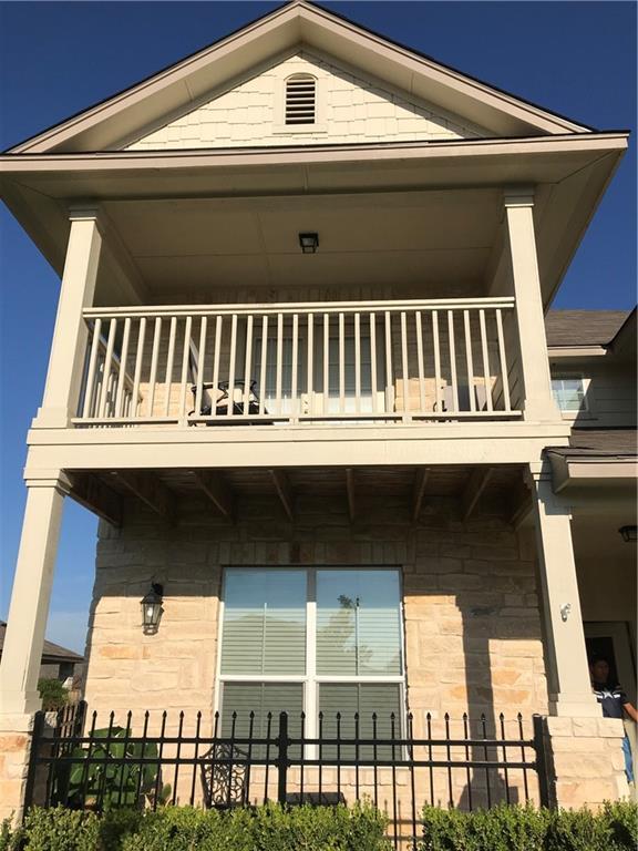 9933 Caney Creek Drive, Waco, TX 76708 (MLS #182336) :: Magnolia Realty