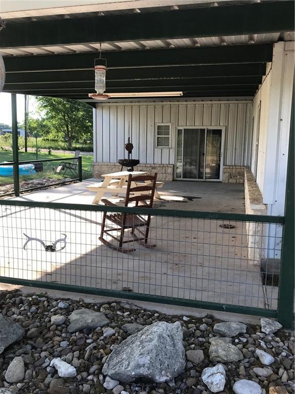 350 Hacienda Wesley, Waco, TX 76706 (MLS #183759) :: Magnolia Realty