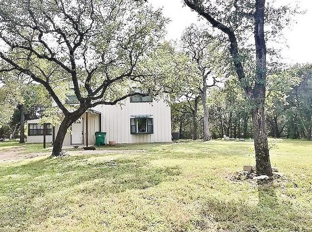 170 Cr 1737, Laguna Park, TX 76634 (MLS #183980) :: Magnolia Realty