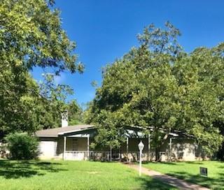 3701 Austin Avenue, Waco, TX 76710 (MLS #185091) :: A.G. Real Estate & Associates