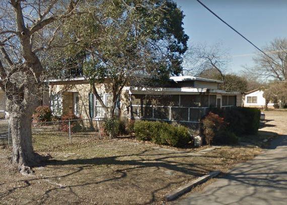 3501 Homan Avenue, Waco, TX 76707 (MLS #185227) :: Magnolia Realty