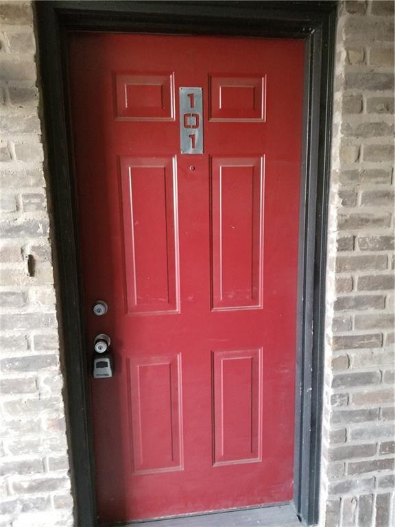 1226 Baylor Avenue, Waco, TX 76706 (MLS #186716) :: A.G. Real Estate & Associates