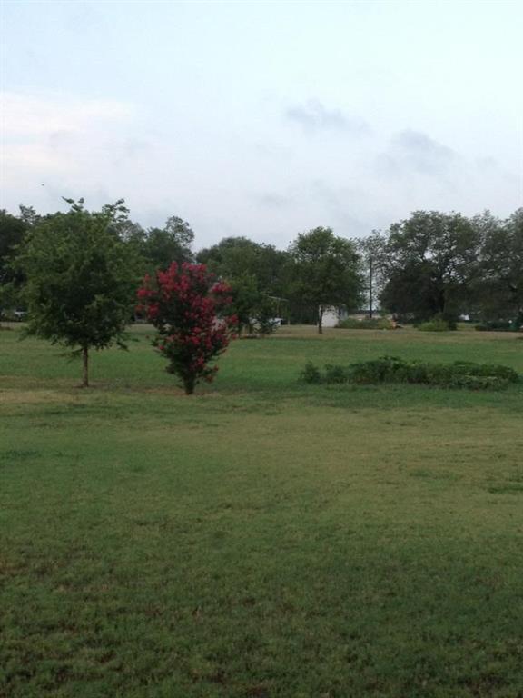 308 Wendler Lane, Troy, TX 76579 (MLS #186852) :: Magnolia Realty