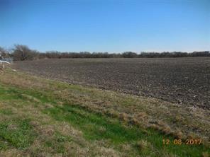 0 Hwy 7 Highway, Chilton, TX 76632 (MLS #187222) :: Magnolia Realty