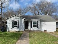 3409 Trice Avenue, Waco, TX 76707 (MLS #187451) :: Magnolia Realty