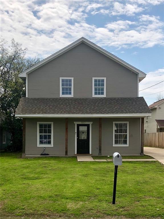 1917 S 15th Street, Waco, TX 76706 (MLS #188256) :: Magnolia Realty