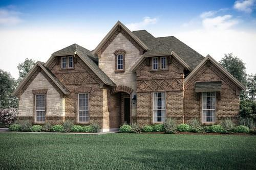 400 Stone Creek Ranch Road, Mcgregor, TX 76657 (MLS #188654) :: Magnolia Realty