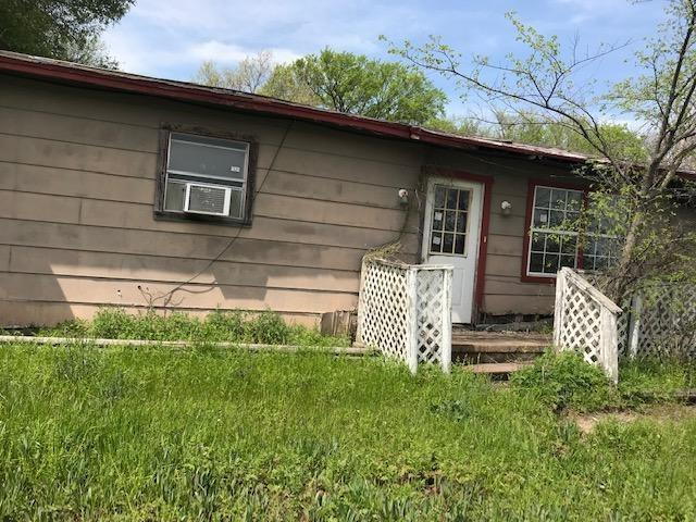 14860 S Interstate 35 Highway, Lorena, TX 76655 (MLS #188884) :: The i35 Group