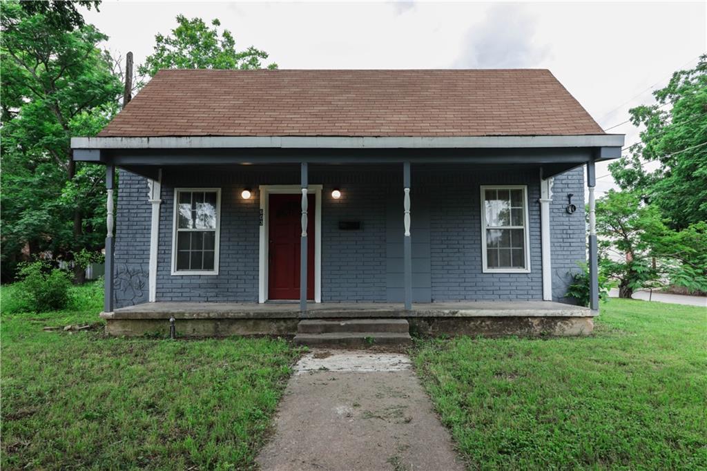 Pleasing 603 Tyler Street Waco Tx 76704 Mls 189410 Magnolia Realty Download Free Architecture Designs Ferenbritishbridgeorg