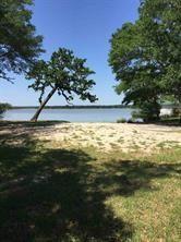 123 Burr Oak, Mexia, TX 76667 (MLS #189631) :: Magnolia Realty