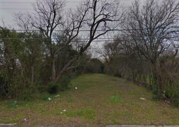 1913 S 18th Street, Waco, TX 76706 (MLS #189804) :: A.G. Real Estate & Associates