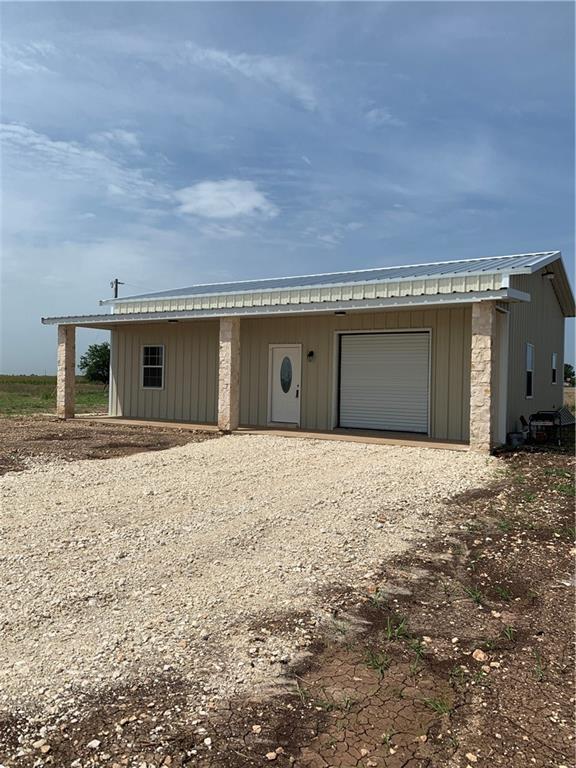 2572 Plainview Road, Mcgregor, TX 76657 (MLS #190356) :: A.G. Real Estate & Associates
