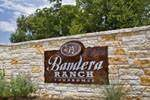 2410 S 2nd Street #630, Waco, TX 76706 (MLS #192207) :: A.G. Real Estate & Associates