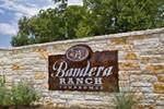 2410 S 2nd Street #1164, Waco, TX 76706 (MLS #192301) :: A.G. Real Estate & Associates