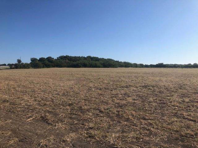TBD 1 Country Spring Road, Lorena, TX 76655 (MLS #192625) :: A.G. Real Estate & Associates