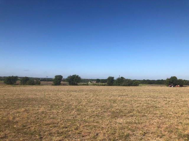TBD 2 Country Spring Road, Lorena, TX 76655 (MLS #192626) :: A.G. Real Estate & Associates