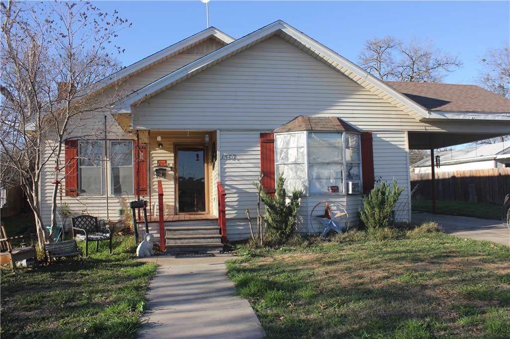 1507 Texas Avenue - Photo 1