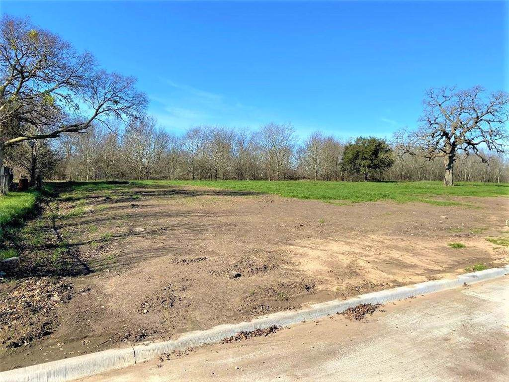 TBD- Lot1/Blk1 Indian Trails Road - Photo 1