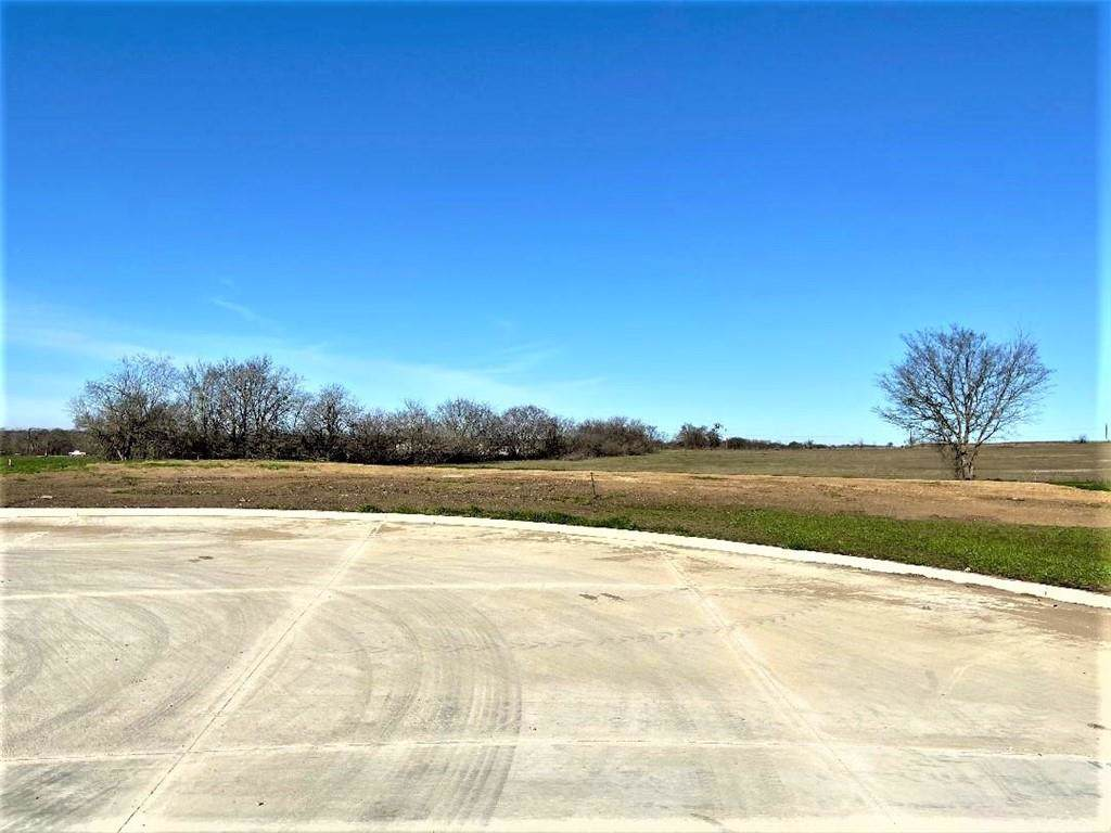 TBD-Lot 12/Blk 1 Indian Trails Road - Photo 1