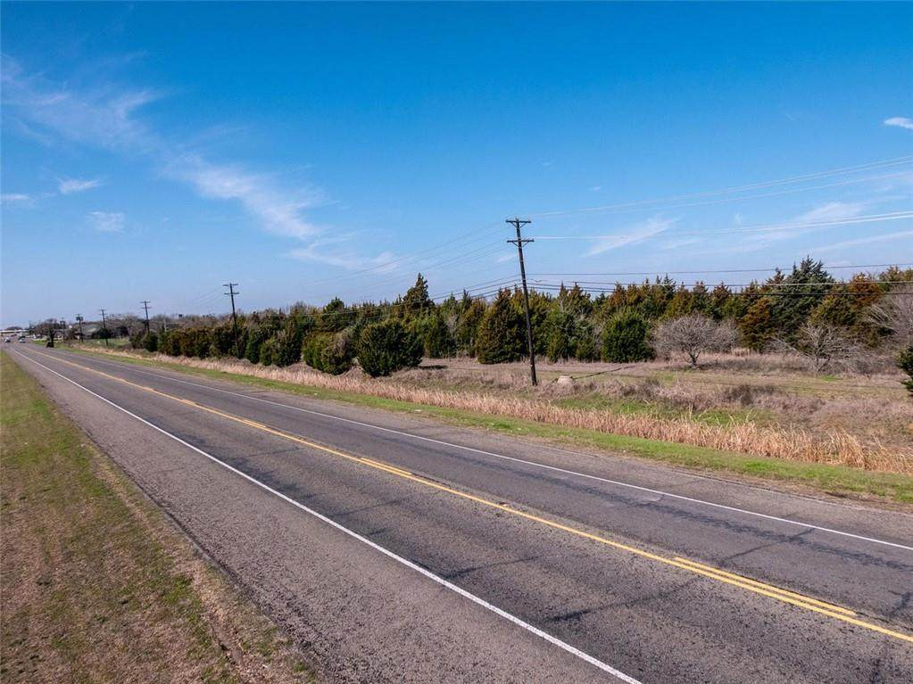 TBD Crest Drive - Photo 1