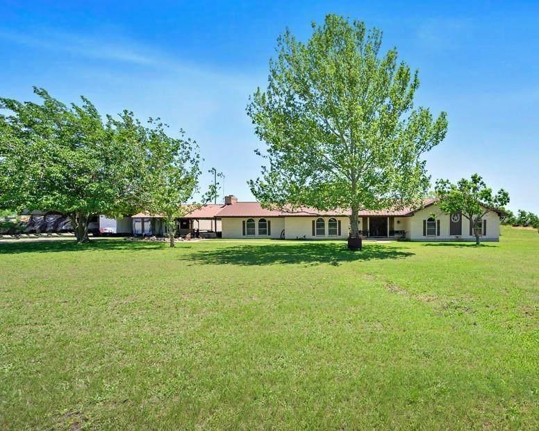 4483 Robinson Drive - Photo 1
