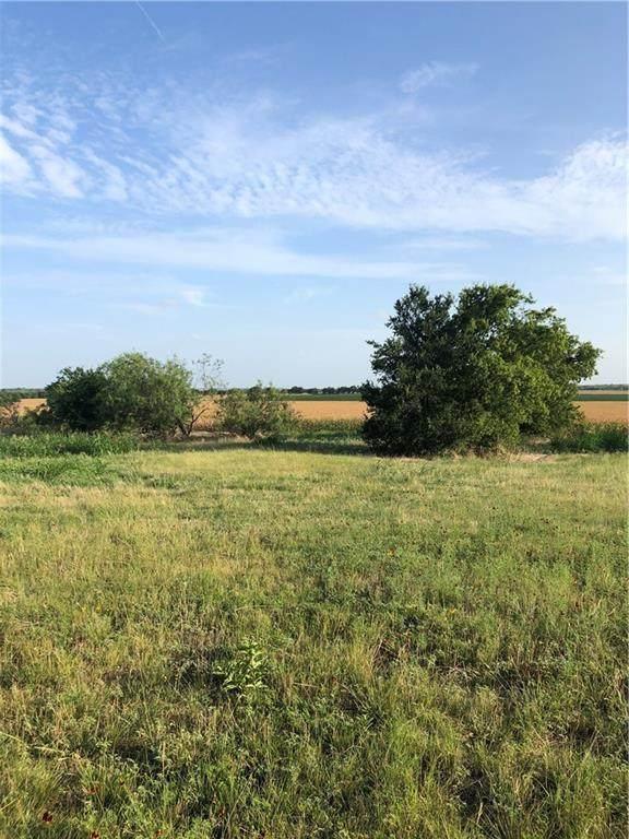 7971 Southerland Road, Moody, TX 76557 (MLS #196467) :: A.G. Real Estate & Associates