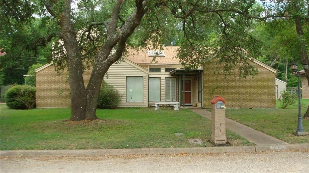 605 Royal Oaks Drive - Photo 1