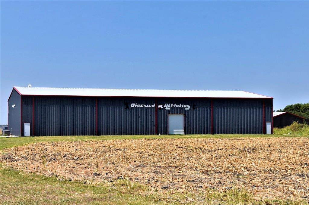 4381 Hwy 6 Highway - Photo 1